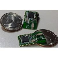 Quality Bluetooth Module BTM2CC2540A for sale
