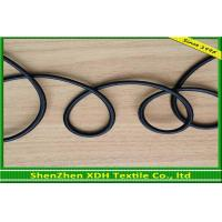 Quality bungee cord for sale