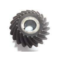 Quality Spur gear Hypoid bevel gear for sale