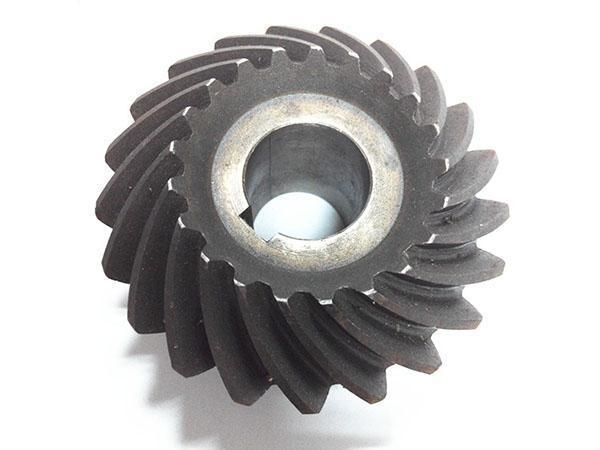 Buy Spur gear Spiral bevel gear set at wholesale prices