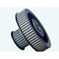 Buy cheap Spur gear Stainless steel pulleys from wholesalers