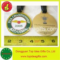 Quality top-bag tag16 for sale