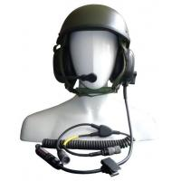 Quality Communication Helmet Communication Helmet manufacturers Communication Helmet for car for sale