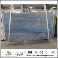 Quality China Panda White Marble Stone For Kitchen And Bathroom Wall Tiles Design for sale