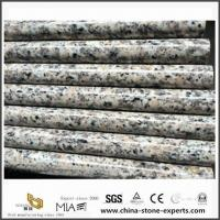 China Tiger Skin Granite Laminate Countertops for Kitchen and Bathroom on sale