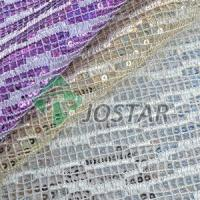 Quality Wholesale Faux Leather Fabric for sale