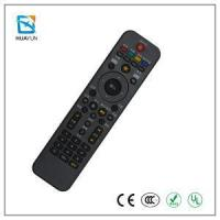 Quality Rca Universal Remote Control Video Camera Programming for sale