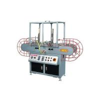 Quality Flame processor GFT-25 for sale