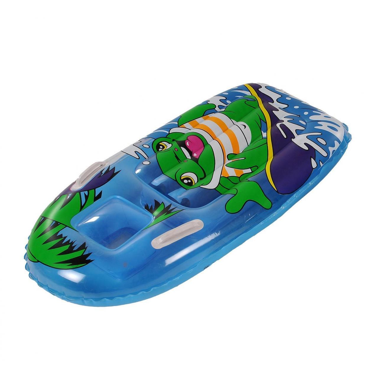 China Surf Board Inflatable surf board wholesale