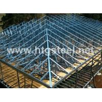 Quality Long Service Life Primary/main Steel Frame for Civil Building Hot Sale for sale