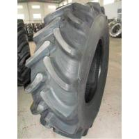 Buy cheap china RADIAL AGRICULTURAL TRACTOR FARM TIRES from wholesalers