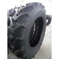 Buy cheap china China New Products Agricultural Tyre/agricultural Tractor Tire/farm Tyre from wholesalers