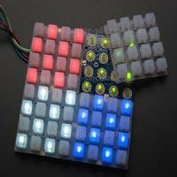 Quality Silicone Keypad for sale