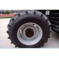 Buy cheap china Farm Irrigation Tire /Tractor Tyres for Farm Irrigation Agricultural Tires from wholesalers