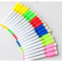 Quality Best Cheap Dry Erase Marker Magnetic Ink Pen Promotional for sale