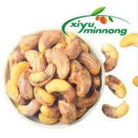 Quality Cashews Nuts Kernels Seeds Dried Organic Natural Whole Jumbo Size Baking Material for sale