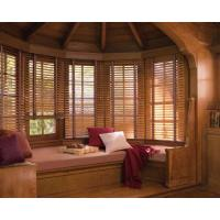 China Indoor Blinds on sale
