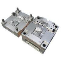 Quality Plastic Base Mould for sale