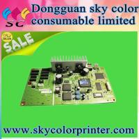 China main board for Epson R2400 on sale