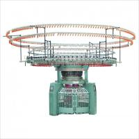 Quality Double sided automatic for sale
