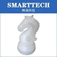 Custom Made Silicone Rubber Toy Parts