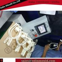 China Automotive Plastic Parts Gas Injection Mold on sale