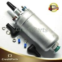 China CRP385 The latest development Ethanol fuel injection pump parts 340LPH for E85 on sale