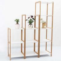 Quality Bamboo Storage Rack for sale