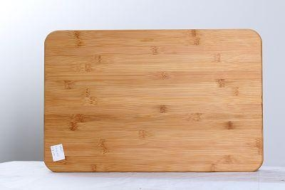 Buy Thick And Durable Bamboo Chopping Blocks at wholesale prices
