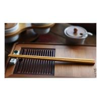 Buy cheap Wooden Contained Sweet Chopsticks from wholesalers