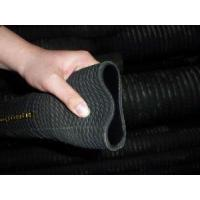 Rubber Discharge & Suction Hoses