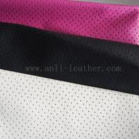 Quality pu,pvc artificial leather for car seat,chair cover,furniture,sofa for sale