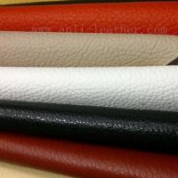 Quality Sofa synthetic leather for sale