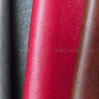 Quality Pu or pvc leather for making sofa,shoes,bags,furniture with good quality and price for sale