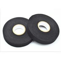 Quality Lint Cloth Tape for Automobile Wireharness for sale