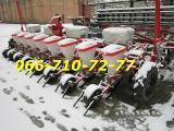 Quality Selling UPS-8 seeder with real photos! for sale