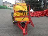 Quality Sprayer 2000l 18 meters rod for sale