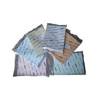 China clean room carbon paper on sale