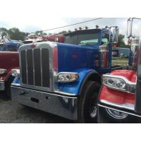 Quality NEW 2016 PETERBILT 389 GLIDER KIT TRUCK FOR SALE IN EAU CLAIRE, PA for sale