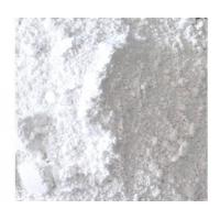 Quality Kaolin clay for sale
