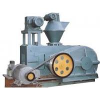 China Ball Press Machine-GFKF wholesale