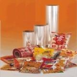 China BOPP Gloss for laminating film on sale