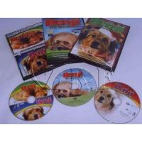 Quality china Bulk Packing DVD Duplication, Manufacturing Copy Dvd Duplication Printing for sale