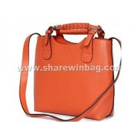 Quality western style leather tote hot sell for sale