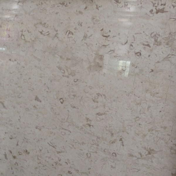 Buy Granite Materials Mountain Flower Marble at wholesale prices