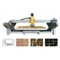 Quality Cutting Series for sale