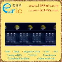 China Digital to Analog Converter (DAC)~Analog to Digital Converter (ADC) on sale