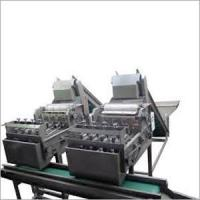 Quality Automatic Cashew Nut Shelling Plant for sale