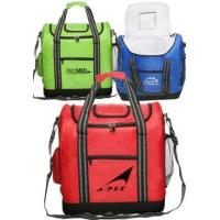 Quality Flip Flap Insulated Cooler Bags for sale