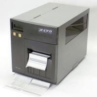 Quality Sato CL408 Thermal Barcode Monochrome 4 Label Printer w/ Bad Pixel (AS/IS) for sale